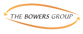 Bowers-Group